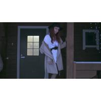 Evangeline - 04 (Video)