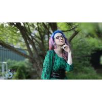 Evangeline - 07 (Video)