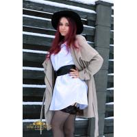 Evangeline - 04 (Photos)