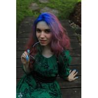 Evangeline - 07 (Photos)