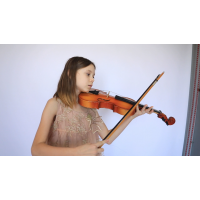 Kiara - 06 (Video)