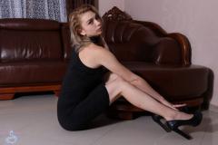 HW_Angelina_Set01_138-scaled