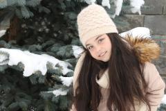 HW_Caroline_Set_02_Christmas2018_010-scaled