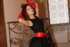 HW-Jessica-1-Halloween-096-scaled