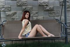 HW_Jessica_Set03_016-scaled