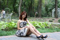 HW_Jessica_Set6_111-scaled