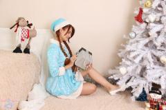 HW_Jessica_Set_04_Christmas2018_052-scaled