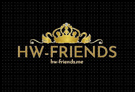 HW Friends